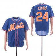 New York Mets Jerseys (1)