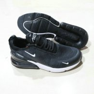 Nike Air Max 270 Flyknit Shoes (31)