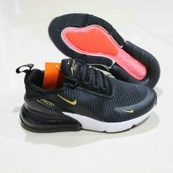 Nike Air Max 270 Flyknit Shoes (28)