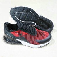 Nike Air Max 270 Flyknit Shoes (32)