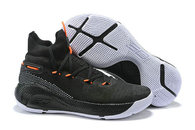 UA Curry 6 Basketball Shoes (7)