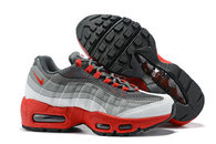 Nike Air Max 95 Kid Shoes (9)