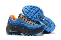 Nike Air Max 95 Kid Shoes (12)