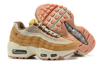 Nike Air Max 95 Kid Shoes (3)