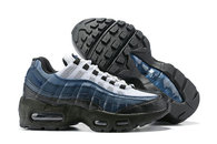 Nike Air Max 95 Kid Shoes (6)