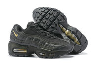 Nike Air Max 95 Kid Shoes (8)