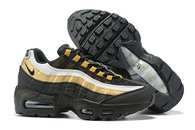 Nike Air Max 95 Kid Shoes (1)