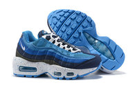Nike Air Max 95 Kid Shoes (13)