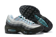 Nike Air Max 95 Kid Shoes (10)