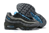 Nike Air Max 95 Kid Shoes (11)