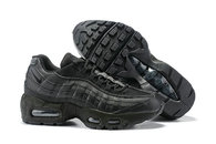 Nike Air Max 95 Kid Shoes (2)