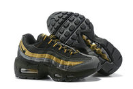 Nike Air Max 95 Kid Shoes (4)