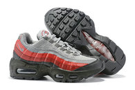 Nike Air Max 95 Kid Shoes (7)