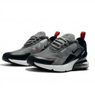 Nike Air Max 270 Shoes (45)
