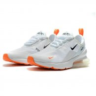 Nike Air Max 270 Shoes (36)