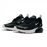 Nike Air Max 270 Shoes (39)