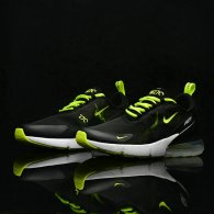 Nike Air Max 270 Shoes (40)