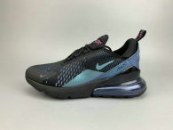 Nike Air Max 270 Shoes (41)