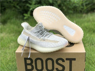 Authentic Yeezy 350 V2 Lundmark RF (full reflective)