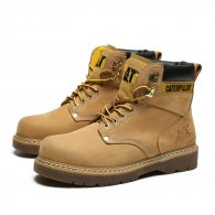 Timberland Boots (99)