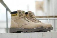 Timberland Boots (100)