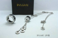 Bvlgari Suit Jewelry (108)