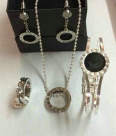 Bvlgari Suit Jewelry (104)