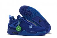 Air Jordan 4 Shoes (15)