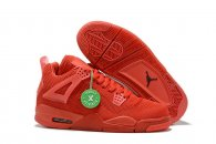 Air Jordan 4 Shoes (14)