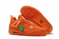 Air Jordan 4 Shoes (13)