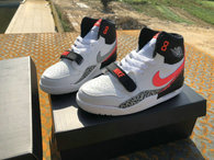 Jordan Legacy 312 Kid Shoes (5)