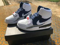 Jordan Legacy 312 Kid Shoes (1)