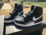 Jordan Legacy 312 Kid Shoes (3)