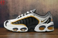 Nike Air Max Tailwind 4 Shoes (3)