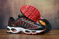Nike Air Max Tailwind 4 Shoes (4)