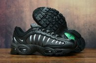 Nike Air Max Tailwind 4 Shoes (5)
