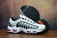 Nike Air Max Tailwind 4 Shoes (2)