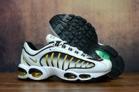 Nike Air Max Tailwind 4 Shoes (1)