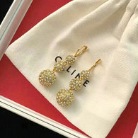 Celine Earrings (65)