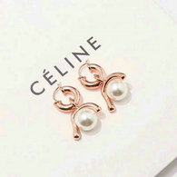 Celine Earrings (55)