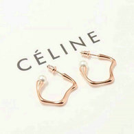 Celine Earrings (59)