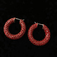 Celine Earrings (63)