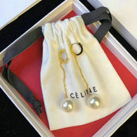 Celine Earrings (46)