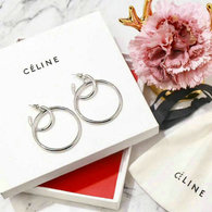 Celine Earrings (51)