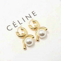 Celine Earrings (54)