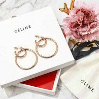 Celine Earrings (53)