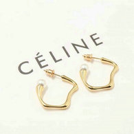 Celine Earrings (58)