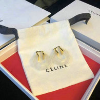 Celine Earrings (39)