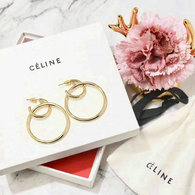Celine Earrings (52)