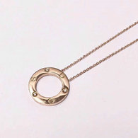 Cartier Necklace (79)